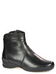 Обувь Viko модель №011114
