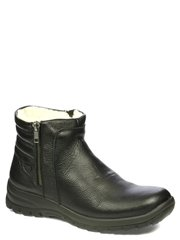 Обувь Rieker модель №011173