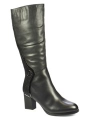 Обувь Baden модель №011319