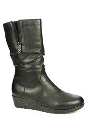 Обувь Rieker модель №011516