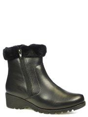 Обувь Baden модель №012033