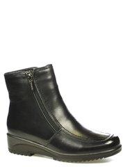 Обувь Baden модель №012122