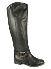Обувь Remonte модель №012735