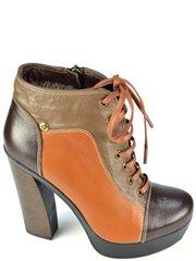 Обувь Guero модель №012875