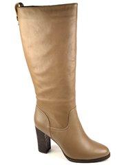 Обувь Bosca модель №012985