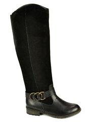 Обувь Remonte модель №012997
