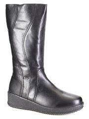 Обувь Baden модель №013101