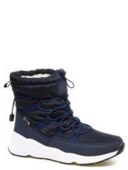 Обувь Baden модель №013104