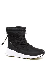 Обувь Baden модель №013105