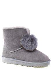 Обувь Baden модель №013107