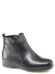 Обувь Baden модель №013108