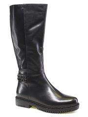Обувь Veritas модель №013109