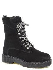 Обувь Guero модель №013110
