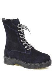 Обувь Guero модель №013111