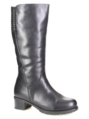 Обувь Baden модель №013175