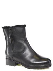 Обувь Baden модель №013176