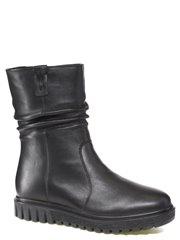 Обувь Baden модель №013177