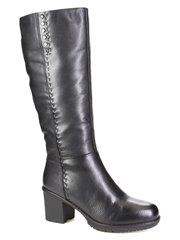 Обувь Baden модель №013178