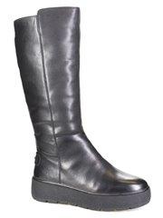 Обувь Baden модель №013179