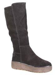 Обувь Baden модель №013185