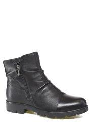 Обувь Baden модель №013186