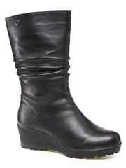 Обувь Baden модель №013188