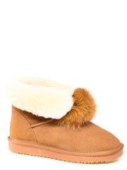 Обувь Baden модель №013189