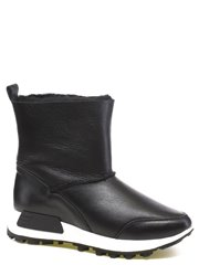Обувь Gattini модель №013192