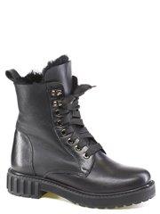 Обувь Selesta модель №013193