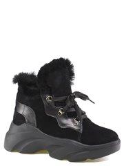 Обувь El Passo модель №013194