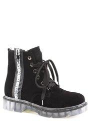 Обувь Haries модель №013197