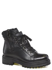 Обувь Corso Vito модель №013219