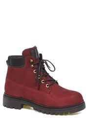Обувь Corso Vito модель №013221