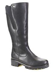 Обувь Remonte модель №013322