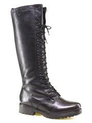 Обувь Remonte модель №013333