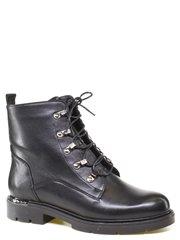 Обувь Stepter модель №013338