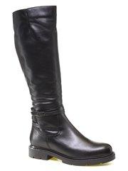 Обувь Stepter модель №013342