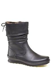 Обувь Remonte модель №013357
