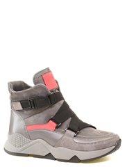 Обувь Stepter модель №013410