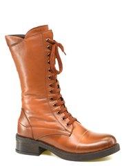 Обувь Nod Trend модель №013412