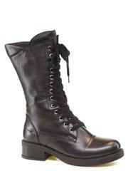 Обувь Nod Trend модель №013413