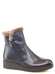 Обувь Nod Trend модель №013414