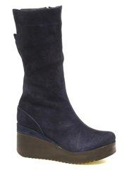 Обувь Guero модель №013437