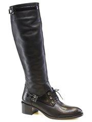 Обувь Ilvi модель №013439