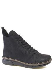 Обувь Rieker модель №013452