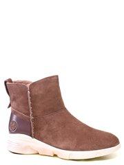 Обувь Rieker модель №013455