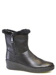 Обувь Rieker модель №013462