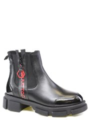 Обувь Corso Vito модель №013472