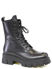 Обувь Corso Vito модель №013477