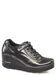 Обувь Mammamia модель №034694